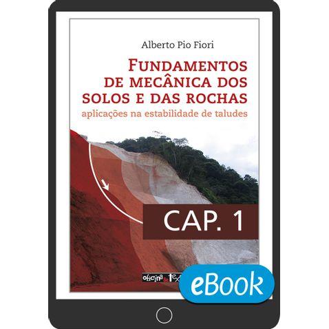 fundamentos-de-mecanica-dos-solos-e-das-rochas-3ed-eBook-Capitulo-1