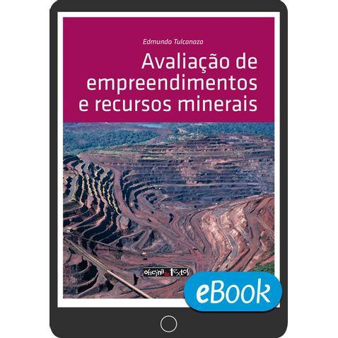 Avaliacao-de-empreendimentos-e-recursos-minerais_ebook