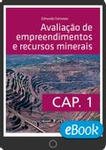 avaliacao-de-empreendimentos-e-recursos-minerais-capitulo-1