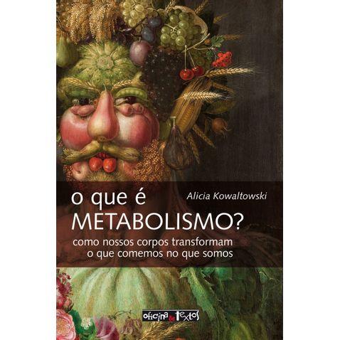 O-que-e-metabolismo