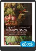 o-que-e-metabolismo_ebook