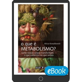 o-que-e-metabolismo_ebook