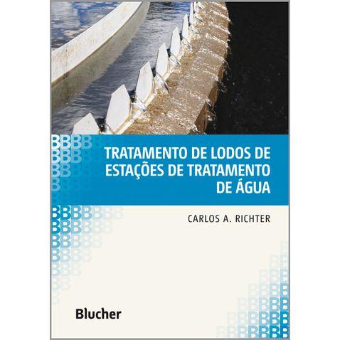 tratamento-de-lodos-de-estacoes-de-agua-blucher-9788521202899