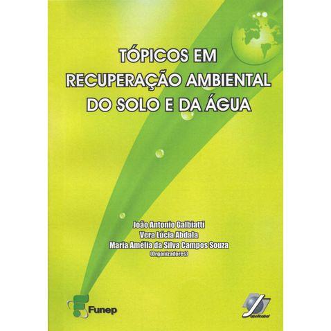 topicos-em-recuperacao-ambiental-funep-9788578050740