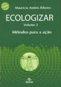 ecologizar-vol2-universa-9788560485260
