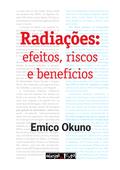 radiacoes-efeitos-riscos-e-beneficios