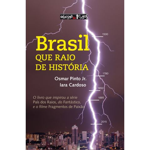brasil-que-raio-de-historia