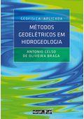 Geofisica-aplicada-metodos-geoeletricos-em-hidrogeologia