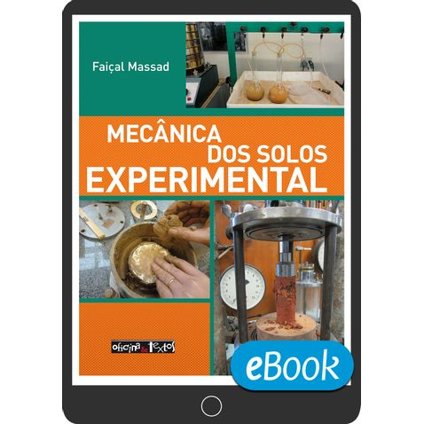 mecanica-dos-solos-experimental_ebook
