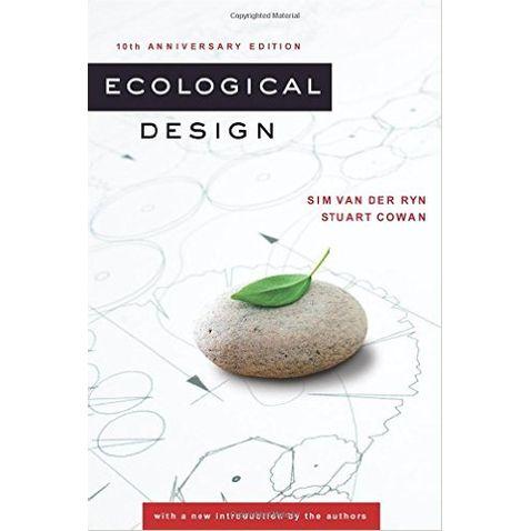 ecological-design