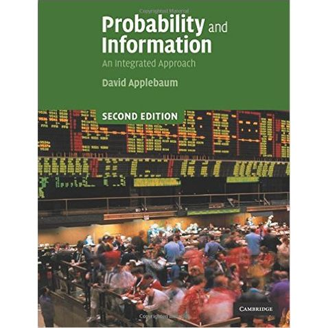 probability-and-information