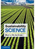 sustainability-science