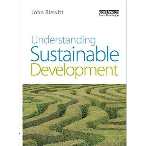 understanding-sustainable-development
