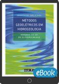 Geofisica-aplicada-metodos-geoeletricos-em-hidrogeologia-ebook