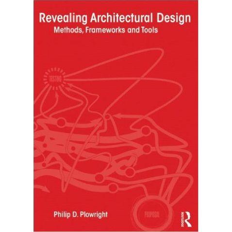 revealing-architectural-design