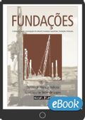 Fundacoes-volume-completo-ebook