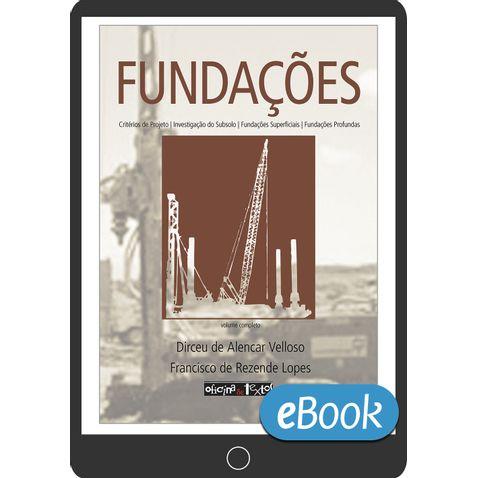 Fundacoes-volume-completo-ebook