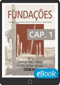 Fundacoes-volume-completo-Capitulo-1