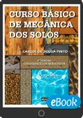 curso-basico-de-mecanica-dos-solos-3ed-ebook