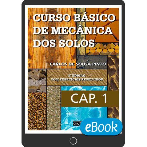 curso-basico-de-mecanica-dos-solos-3ed-ebook-capitulo-1