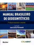 manual-brasileiro--1-