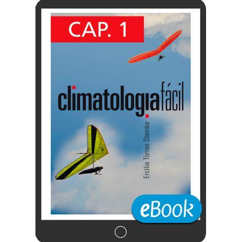 climatologia-facil_ebook-capitulo-1
