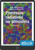 Processos-radiativos-na-atmosfera_ebook