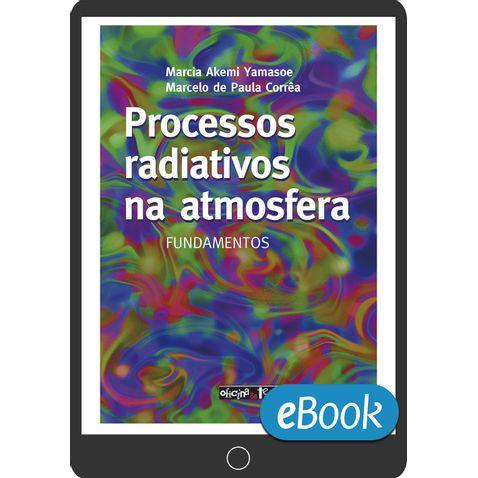 Processos-radiativos-na-atmosfera_ebook