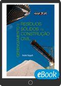 gerenciamento-de-residuos-solidos-na-construcao-civil_ebook