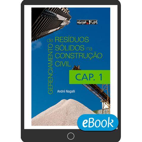 gerenciamento-de-residuos-solidos-na-construcao-civil-ebook-cap1