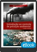 introducao-ao-controle-de-poluicao-ambiental_ebook