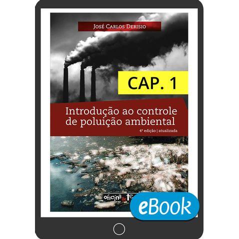 introducao-ao-controle-de-poluicao-ambiental-capitulo-1