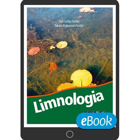 limnologia_ebook