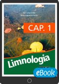 limnologia-capitulo-1