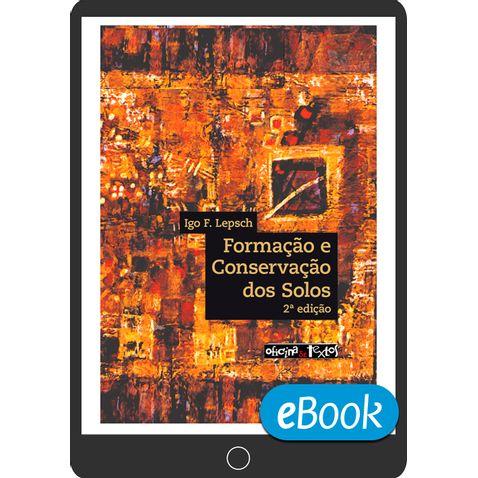formacao-e-conservacao-dos-solos_ebook