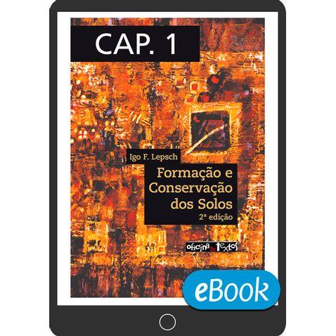 formacao-e-conservacao-dos-solos-2-ed-capitulo-1