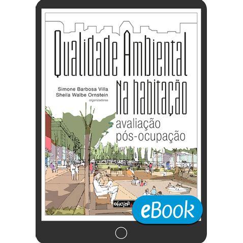 qualidade-ambiental-na-habitacao_ebook