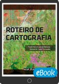 roteiro-de-cartografia_ebook