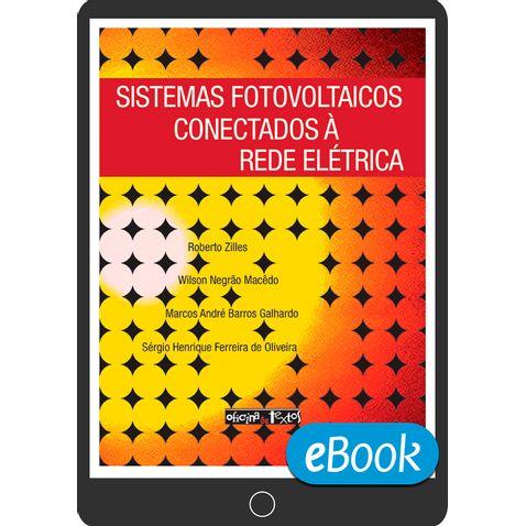 sistemas-fotovoltaicos-conectados-a-rede-eletrica_ebook