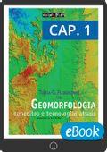 geomorfologia-conceitos-e-tecnologias-atuais-capitulo-1