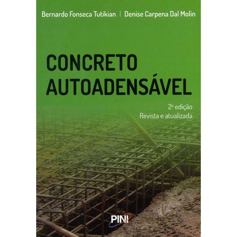 Concreto-autoadensavel-WEB