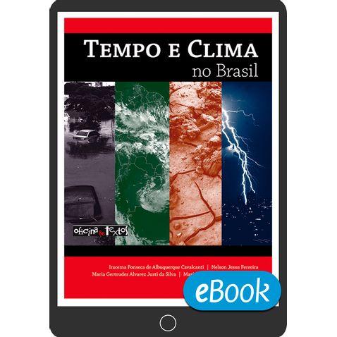 tempo-e-clima-no-brasil_ebook