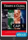tempo-e-clima-no-brasil-capitulo-1