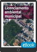 Licenciamento-ambiental-municipal_ebook