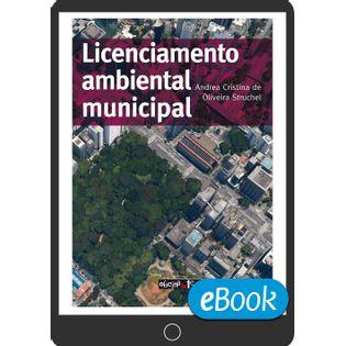 Licenciamento-ambiental-municipal_ebook