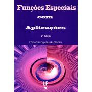 funcoes-especiais-de-aplicacoes-WEB