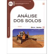 analise-dos-solos-WEB