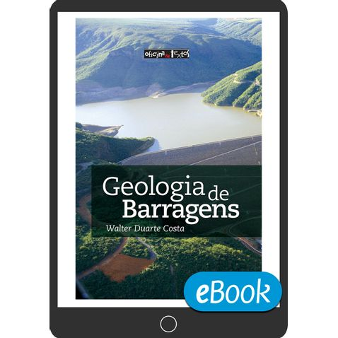 Geologia-de-Barragens_ebook