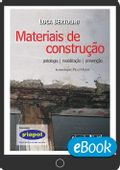 Materias-de-Construcao_ebook