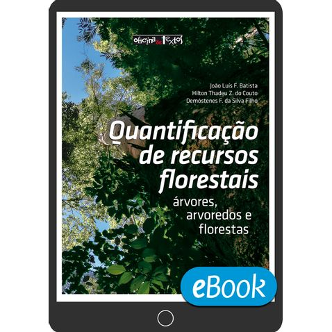 Quantificacao-de-Recursos-Florestais_ebook